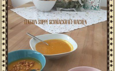"""Nina-Suppe"""